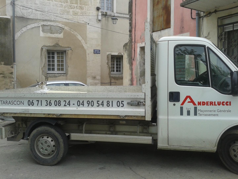 Imprimely camion.jpg