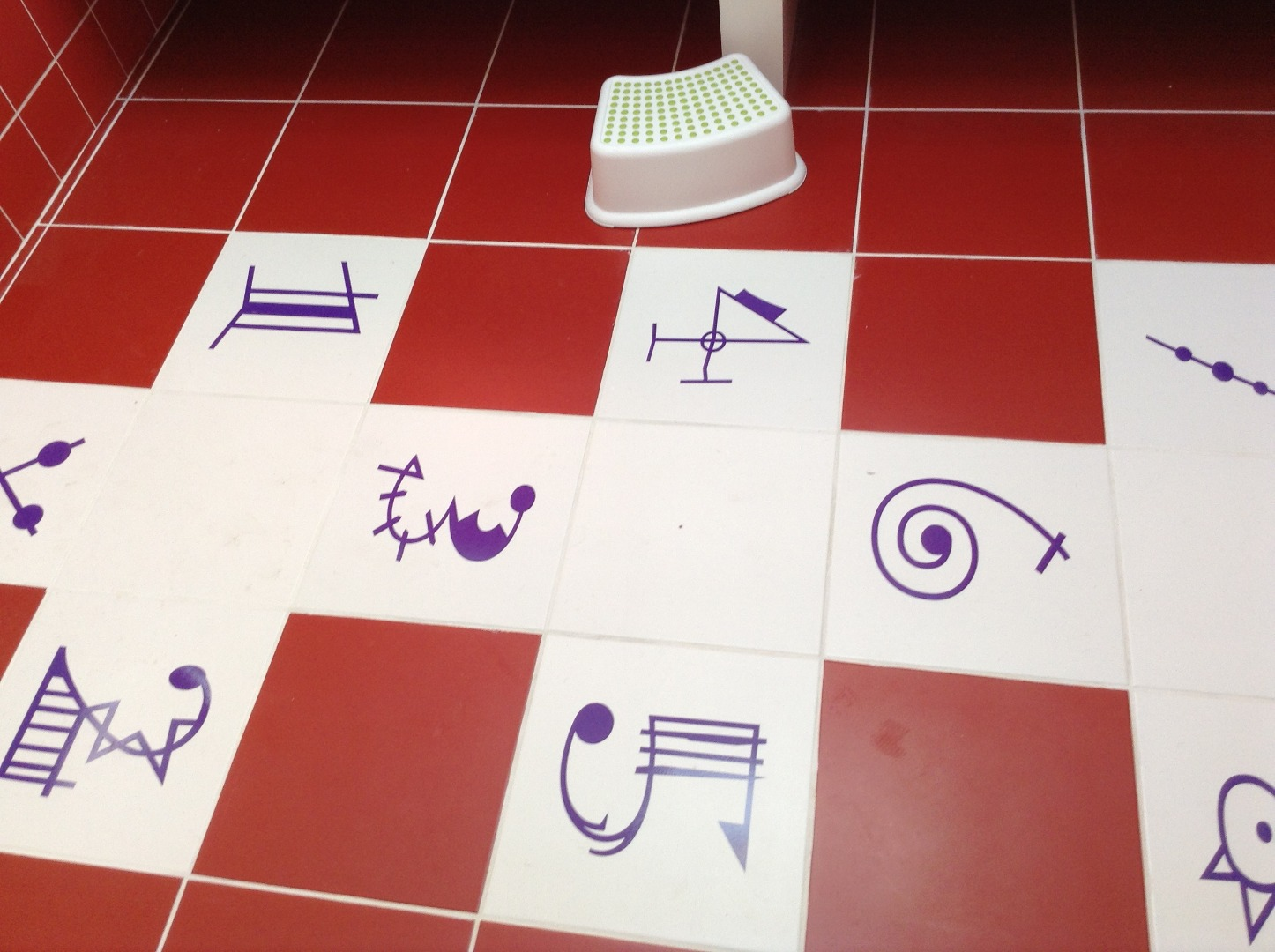 stickers découpé-salle de bain marelle.jpg